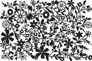senseo bloemen 77 best tord boontje images on pinterest tord boontje