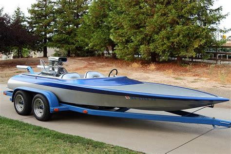 are sanger boats good 167 best vintage drag boats images on pinterest speed