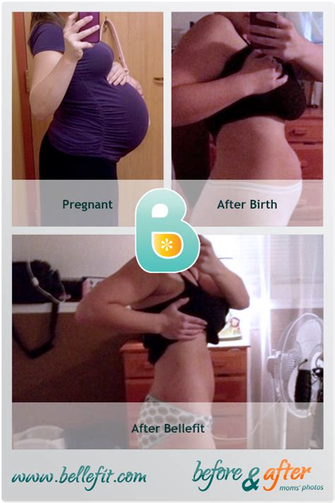 getting pregnant 4 months after c section pregnant five months after c section 28 images