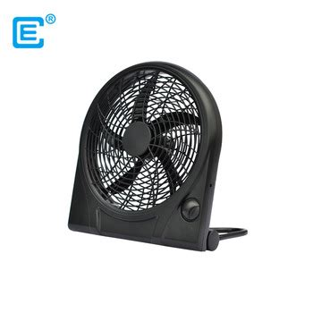 where to buy battery operated fans powerful toy mini hand fans battery operated fans mini