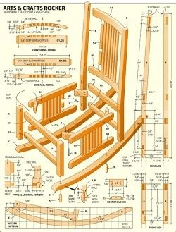 rocking bench plans pdf plans free rocking chair woodworking plans download woodworking bench for sale