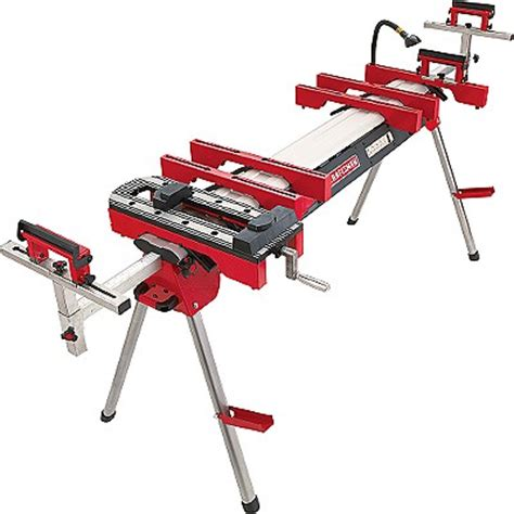 power tool bench 22023 craftsman bench power tool workstation reviews toolwise com