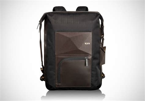 Tumi Backpacker 1 dror for tumi backpack mikeshouts