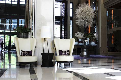 hotel sales hotel sales manager job description career trend
