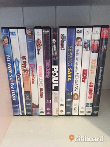 nedlasting filmer catch me if you can gratis dvd filmer komedi ludvika citiboard