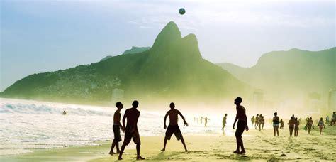 brasilien costa rica mit edelweiss nonstop nach costa rica und brasilien