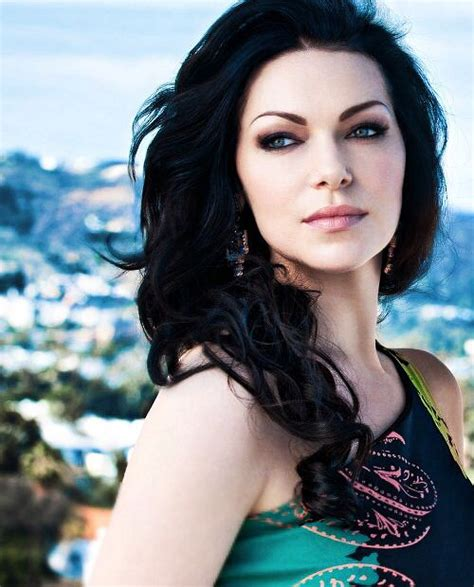 alex vause hair style 179 best images about crushin on pinterest posts met