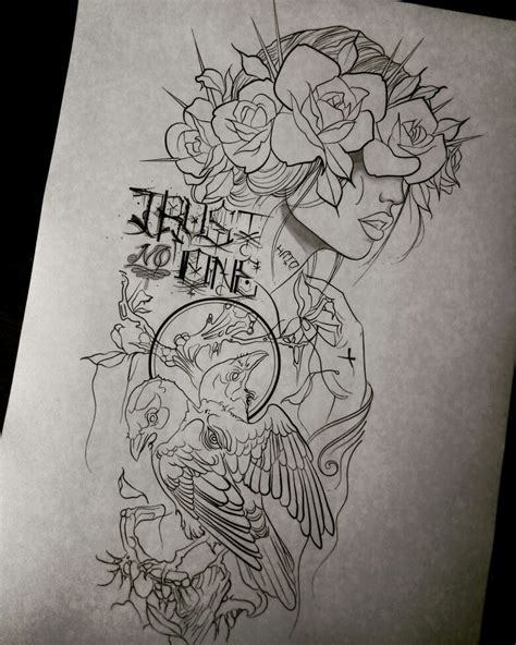 bad boy tattoo designs 4638 best bad boy ink images on drawings