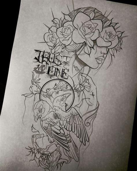tattoo inspiration pin up pin tillagd av pontus h p 229 tattoo inspiration pinterest