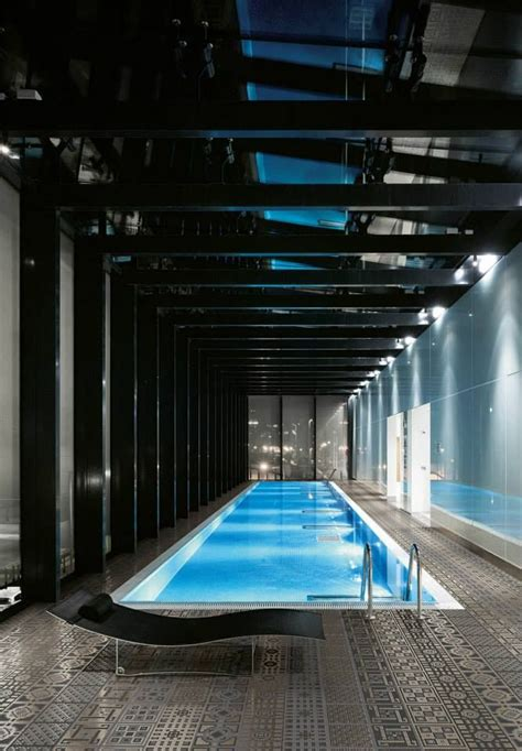 lap pool and dry saunas picture of monterey sports 394 best spa sauna images on pinterest bathrooms