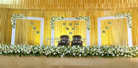Wedding Search Engines by Kerala Wedding Stage Decoration Driverlayer Search Engine