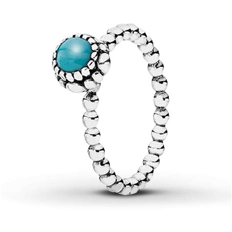 pandora june birthstone ring quotes