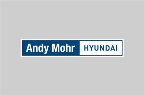 Hyundai Service Coupon by Auto Service Specials Martinsville Andy Mohr Hyundai