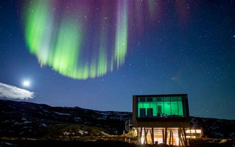 trips to see northern lights 2018 iceland northern lights holidays 2018 lifehacked1st com
