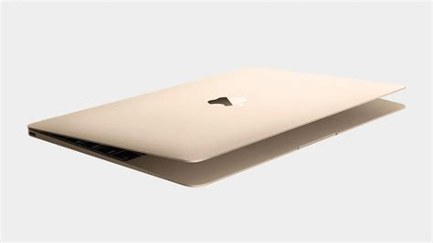 Gold Macbook Air 13 macbook air 13 gold 224 djibouti
