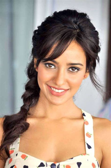Photo Of Neha Sharma Cutest Bollywood Actress Selfies Reckon Talk