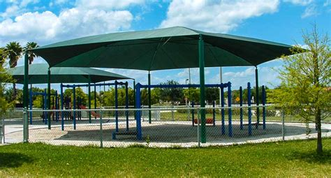 sun protection florida awnings fabric hexagon shade structures for sun protection at