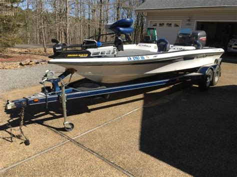 bass boat village viper cobra bass boat for sale