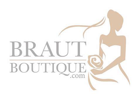 braut boutique braut boutique schweiz meineinkauf ch