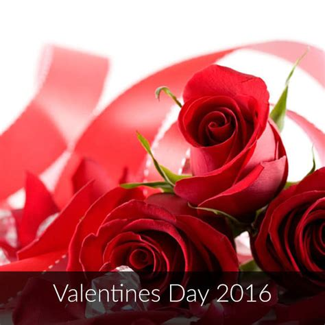 s day 2016 valentines day 2016 luxgifts