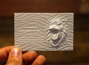 3d business card printing 3d printing is still a great investment for you