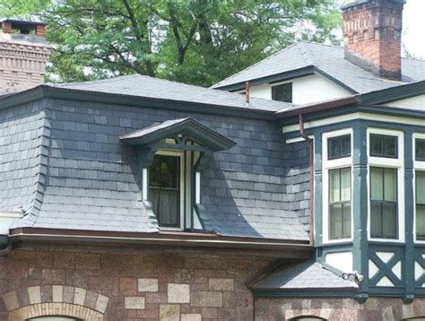 roofing and siding morris ny ecostar faux slate roofing bergen morris county roofers
