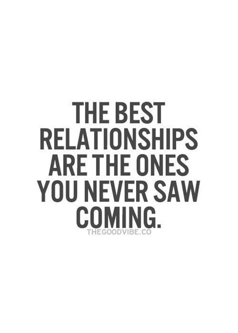 Top 12 Tips For Starting A New Relationship by Best 25 Quotes For Him Ideas On