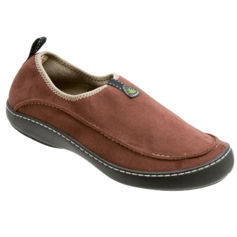 terrasoles mens slippers terrasoles paradise shoe s backcountry