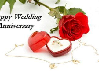 Happy Wedding Anniversary Song Mp3 Free by How To Find Any Debit Card Issue Number Security Number