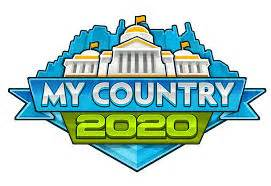 my country apk 2020 my country apk v9 30 91558 mod hile program indir program