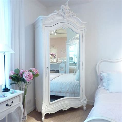 french chic style bedroom best 25 shabby french chic ideas on pinterest