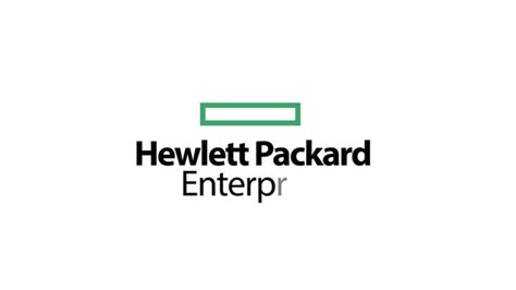hewlett packard enterprise hpe support help customer image gallery hpe logo
