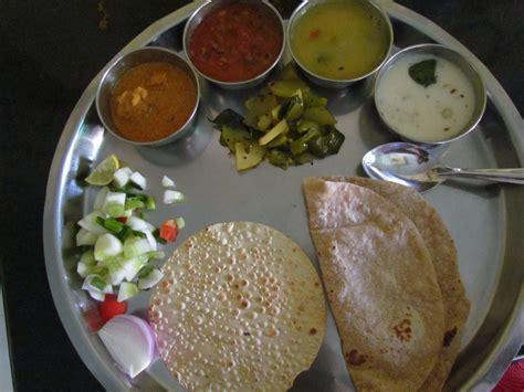 black thali yagya restaurant utsav mangal karyalaya usmanpura