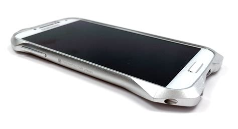 best upcoming gadgets top 10 upcoming mobiles gadgets in 2014 hacking vs hackers