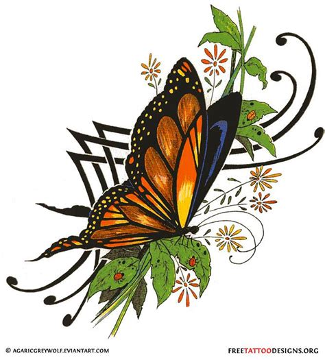 tribal butterfly tattoos meaning 10 best images about butterflies tatts on