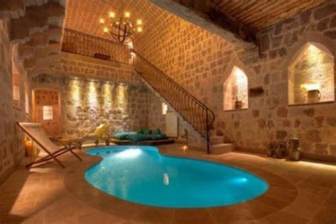 amazing indoor pools mojito loco 20 amazing pools the best loco site on net