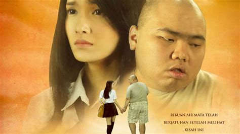 video film ftv upik abu metropolitan film my idiot brother drama tentang anak berkebutuhan k