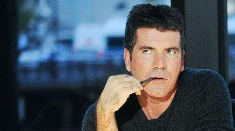 50 Things To About American Idols Simon Cowell by Lil Chem