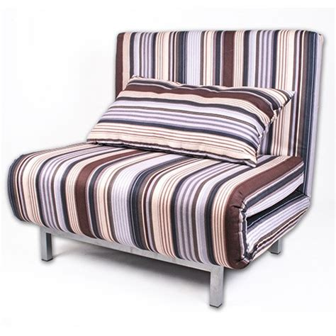 Metal Frame Sofa Beds Uk Futon Single Sofa Bed With Metal Frame Bathroom