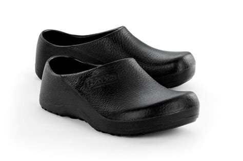 best non slip shoes for 2018 comfortable for work