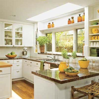 simple kitchen designs for small kitchens 17 best ideas about simple kitchen design on corner pantry kitchens with white