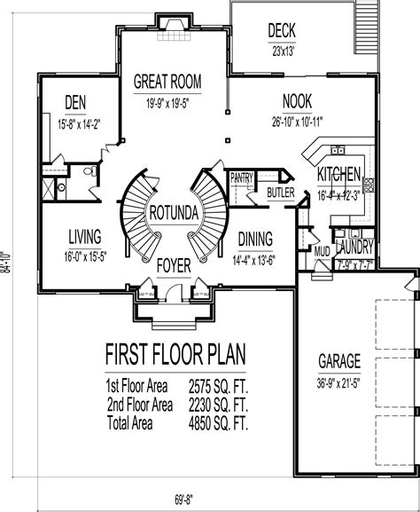 3500 sq ft house house plans 2500 to 3500 sq ft house interior luxamcc