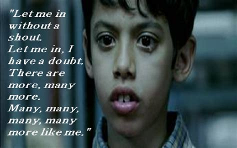 film india every child is special antoine s desk every child is special