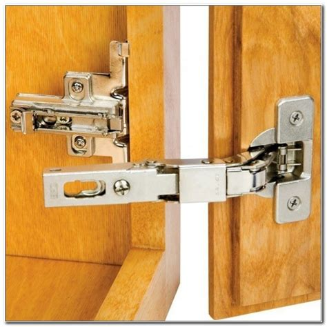 3 8 inch inset cabinet hinges lowes full inset cabinet hinges cabinet home design