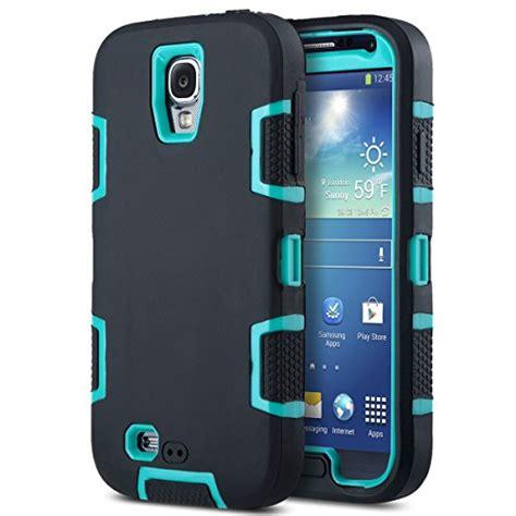 samsung galaxy s4 memoria interna samsung galaxy s4 smartphone touchscreen amoled da 12 7