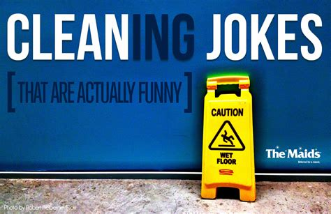 Kitchen Jokes One Liners Clean Ing Jokes That Are Actually The