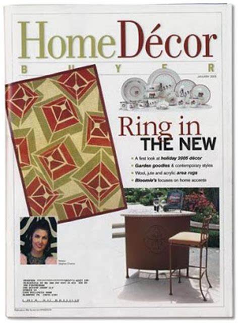 color catalog catalog home decor catalog
