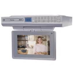 superb Under The Cabinet Kitchen Tv #1: venturer_klv39092_9_kitchen_lcd_tv_dvd_1043954.jpg