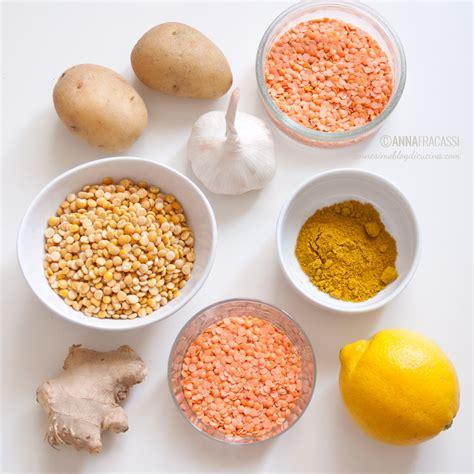 freddo interno al corpo la dieta anti freddo zenzero verdure di stagione e
