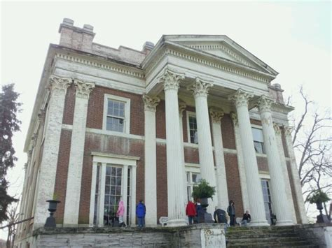 Georgetown Ky Post Office by 57 Best Images About Georgetown S Historical Treasures On
